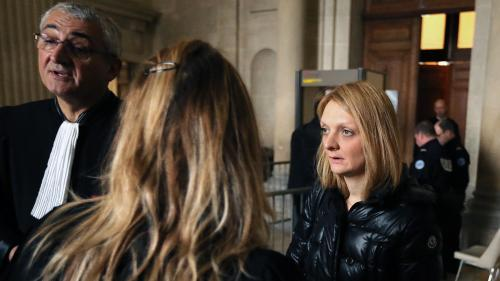 Des amis de Vincent Lambert lancent une cagnotte pour aider son épouse Rachel à payer ses frais de justice