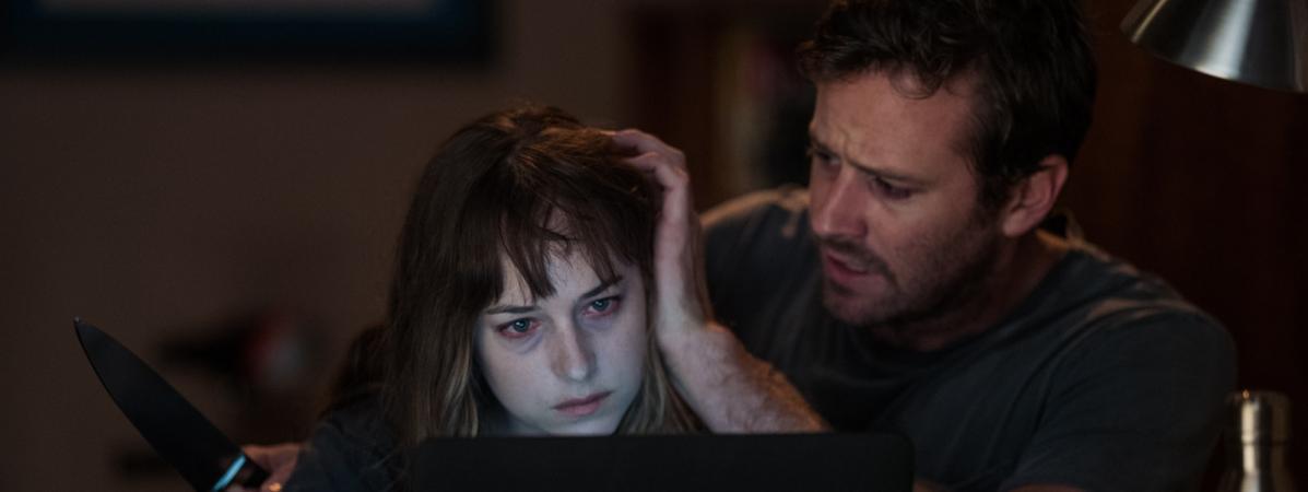 """Cannes 2019 : """"Wounds"""" de Babak Anvari, film d'horreur poussif et sans imagination"""
