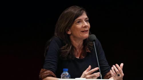 """Affaire Benalla: une journaliste du """"Monde"""" convoquée par la DGSI"""