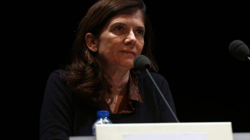 Qui sont les journalistes convoqués par les services de renseignement français ?