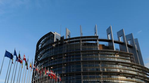 Résultats européennes 2019: le Parti populaire européen et les sociaux-démocrates perdent leur majorité, l'extrême droite se renforce