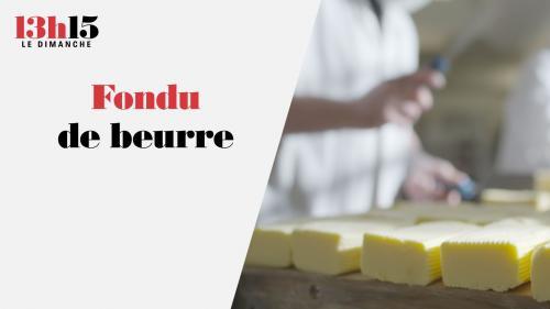 13h15, les Français du dimanche 26 mai 2019