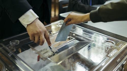 Transports gratuits, roses offertes... Cinq initiatives pour inciter les électeurs à aller voter aux européennes