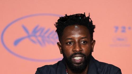 Découvrez nos coups de cœur et nos pronostics du 72e festival de Cannes