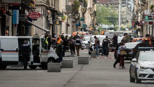 DIRECT. Explosion à Lyon : Gérard Collomb appelle à ne pas sous estimer le choc psychologique des blessés