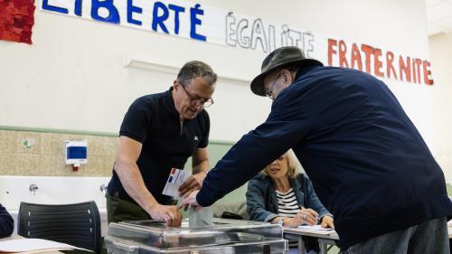 DIRECT. Européennes : la participation à 17 heures dépasse déjà le taux final de 2014