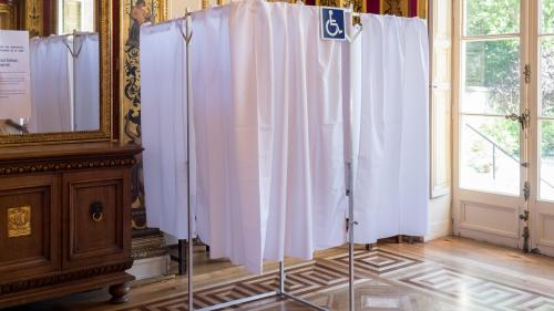 Élections européennes: âge, revenu, diplôme... Quel est le profil type de l'abstentionniste?