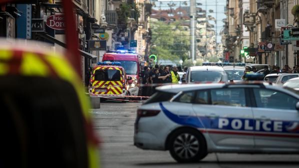 Colis piégé à Lyon : le suspect de 24 ans passe aux aveux