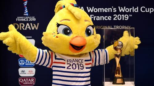 Coupe du monde de foot : primes, hôtels, staff... L'herbe est moins verte chez les femmes