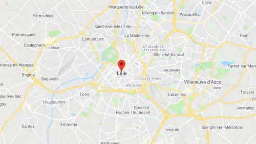 Femme enlevée et tuée près de Lille : le principal suspect, son ex-compagnon, interpellé   https://www.francetvinfo.fr/faits-divers/femme-enlevee-et-tuee-pres-de-lille-le-principal-suspect-son-ex-compagnon-interpelle_3465885.html…pic.twitter.com/UFBuEx1w