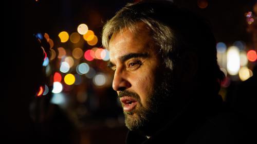 """Européennes : """"LFI n'a pas réussi à accrocher un électorat populaire resté abstentionniste"""", déplore Alexis Corbière"""