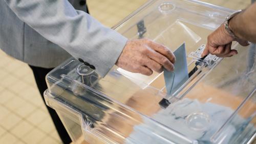Elections européennes: pourquoi les sondeurs se sont-ils (en partie) trompés?
