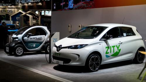 Emploi, stabilité, gouvernance... Quels sont les risques du projet de fusion entre Renault et Fiat Chrysler ?