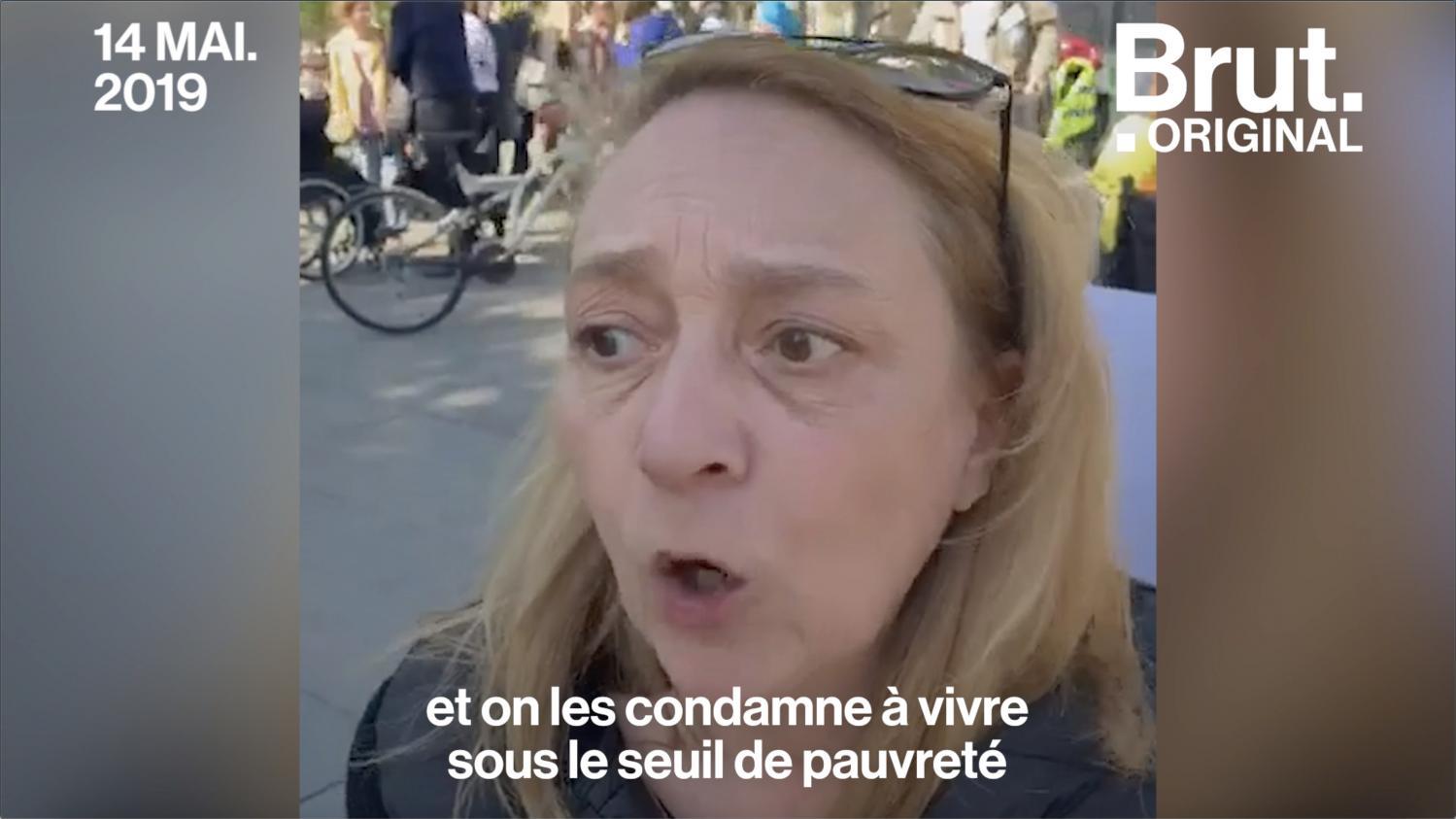 Lire messagerie live.fr