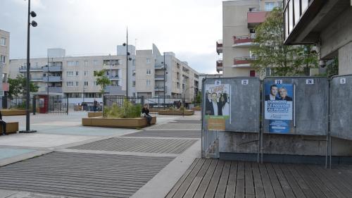 """""""Ma ville est en train de changer"""" : aux européennes, le RN s'est imposé sur les terres communistes de Tremblay-en-France"""