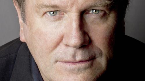 """""""L'amour est aveugle"""" : musique et grands sentiments au programme du dernier roman de William Boyd"""