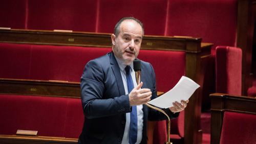 """""""C'est un jour noir pour les salariés"""" : des élus belfortains interpellent Macron après l'annonce de suppression de postes chez General Electric"""