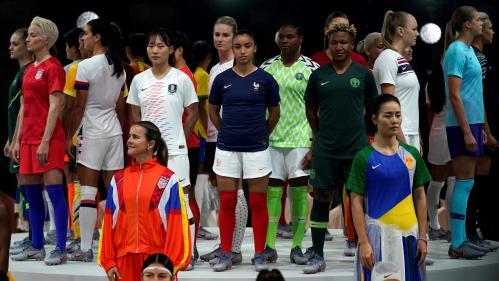 L'article à lire pour tout savoir sur la Coupe du monde féminine de football