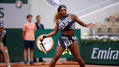 Roland-Garros : pourquoi les femmes jouent-elles en deux sets gagnants (contre trois chez les hommes)?