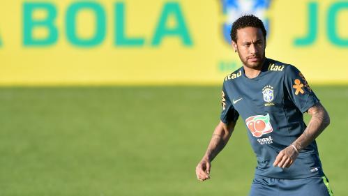 Neymar accusé de viol : quatre questions sur cette affaire qui plonge la star du PSG dans la tourmente