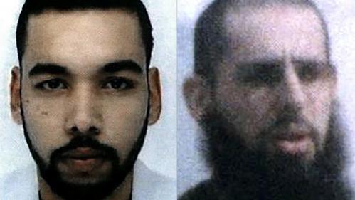 Qui sont les neuf Français condamnés à mort en Irak pour appartenance à l'Etat islamique ?