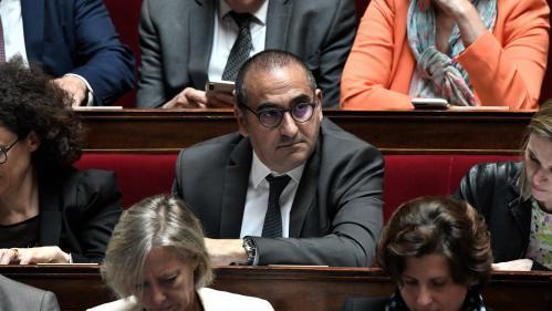 """""""Gilets jaunes"""" : Laurent Nuñez n'a """"pas de regret"""" sur la gestion des manifestations"""