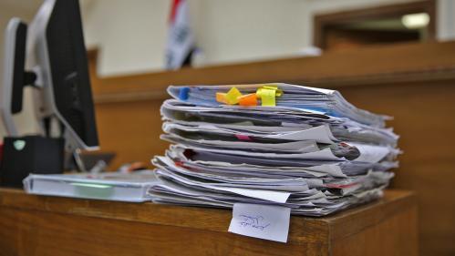 Jihadistes français condamnés à mort: pourquoi la justice irakienne est la cible de critiques