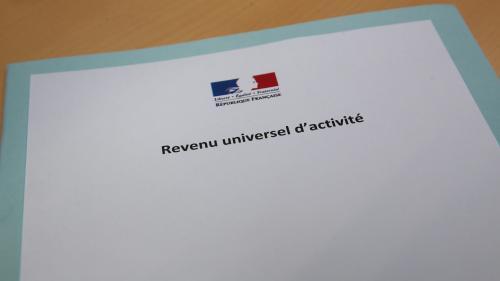 """Revenu universel d'activité : """"Il ne faut surtout pas que ce soit un nivellement par le bas"""", prévient le collectif Alerte  https://www.francetvinfo.fr/economie/menages/allocations-familiales/revenu-universel-dactivite-il-ne-faut-surtout-pas-que-ce-"""