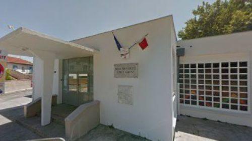 Gard : la police intervient dans une école primaire de Nîmes après le déclenchement de l'alarme attentat
