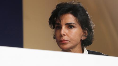 Affaire Carlos Ghosn : Rachida Dati et Alain Bauer visés par une enquête