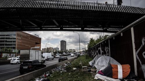 Richesse, diplômes, espérance de vie... Quatre informations à retenir du rapport sur les inégalités en France