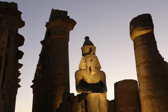 rencontres dans la culture égyptienne site de rencontre réel en Australie
