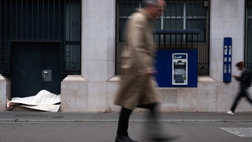 Le décryptage éco. Les inégalités de revenus sont stables en France, mais pas celles de destin