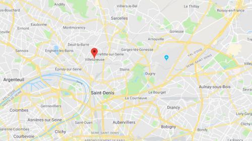 Seine-Saint-Denis: un homme en garde à vue après avoir poignardé sa compagne enceinte de cinq mois