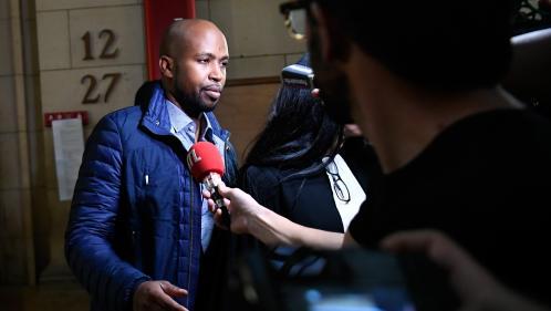 Violences dans une boutique de Booba : la condamnation du rappeur Rohff à cinq ans de prison confirmée en appel
