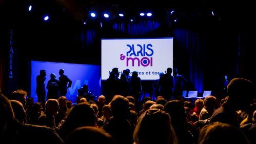 Municipales à Paris : à LREM, c'est commission impossible pour satisfaire les candidats à l'investiture