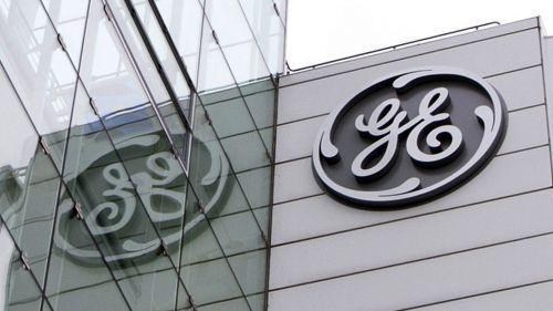 Belfort : 200 salariés de General Electric bloquent le départ d'une turbine à gaz, l'intersyndicale demande à rencontrer Macron