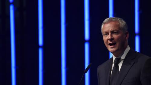 """Renault : l'Etat prêt à réduire sa participation pour """"renforcer l'alliance"""" avec Nissan"""