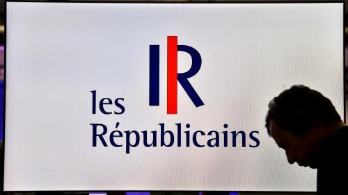 Crise chez Les Républicains : 72 maires et élus locaux de droite apportent leur soutien à Emmanuel Macron dans une tribune