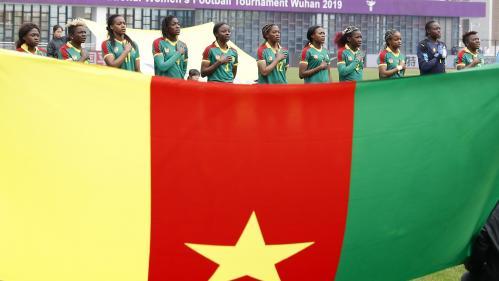 Mondial 2019 : les Lionnes indomptables veulent marquer le foot féminin au Cameroun