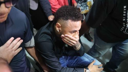 Neymar accusé de viol : le nouvel avocat de la victime présumée menace à son tour de ne plus la représenter