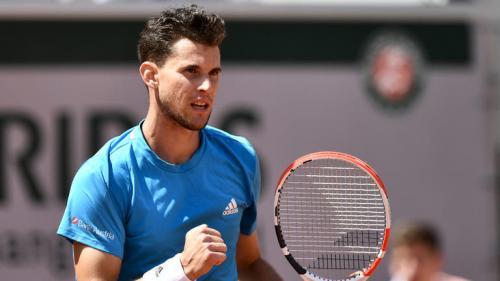Roland-Garros : comment Thiem peut-il battre Nadal en finale ?