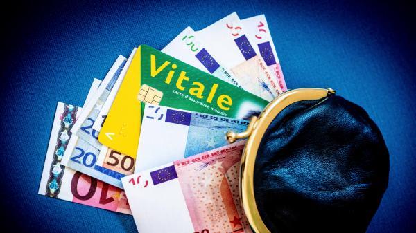 Taux d'intérêt négatifs : pourquoi c'est une bonne nouvelle pour la France