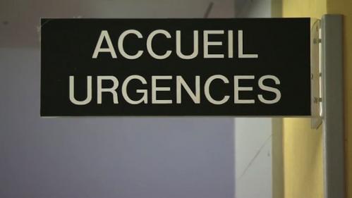 Urgences de Rennes : les soignants portent plainte pour agression