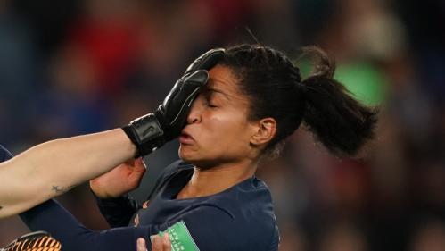 Coupe du monde : une petite histoire des retards à l'entraînement, mal endémique chez les footballeurs