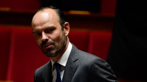 Thèmes abordés, durée, enjeux... A quoi faut-il s'attendre pour le discours de politique générale d'Edouard Philippe?
