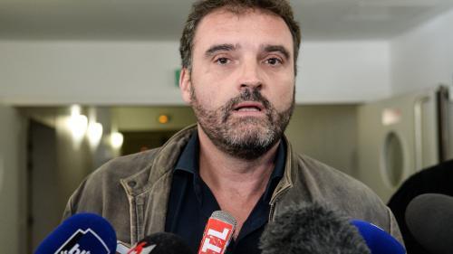 L'anesthésiste de Besançon soupçonné de 24 empoisonnements reste en liberté sous contrôle judiciaire