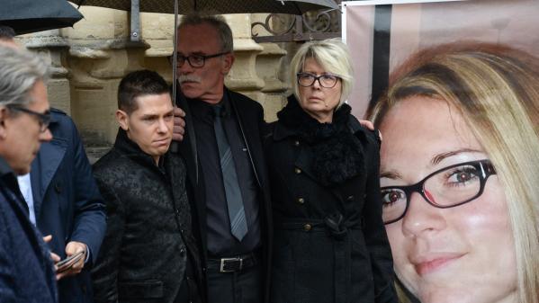 Meurtre d'Alexia Daval : sous la pression de ses beaux-parents, Jonathann Daval a craqué