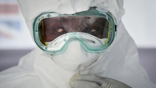 Ebola : l'OMS convoque une réunion d'urgence après des cas en Ouganda