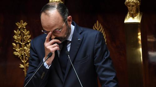 VIDEO. Avec son discours de politique générale, Edouard Philippe amorce-t-il un vrai virage écologique ?